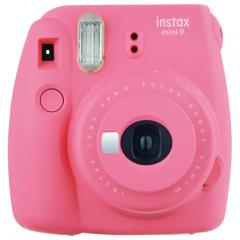 Instax Mini 9 Pink Flamingo